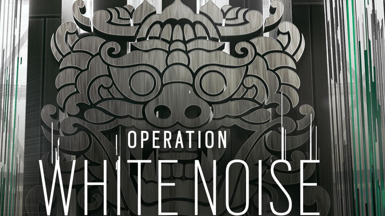 【R6S】シージ 韓国 ポーランド 新オペの性能について!