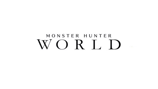【MHW】モンスターハンターワールド 序盤にしておくと便利な4つのオススメ!オプション設定!