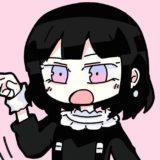 【天使】ナナヲアカリ「なんとかなるくない?」が予約期間限定1000円!急げ!