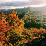 【八剣山】登山初心者が登ってきたよ!札幌から近い山だからアクセスしやすい!