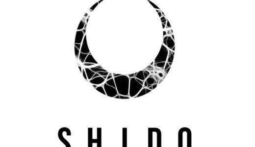 【SHIDO】オンキヨーが贈る 日本発の新ゲーミングデバイスブランド!eスポーツ市場参入へ。