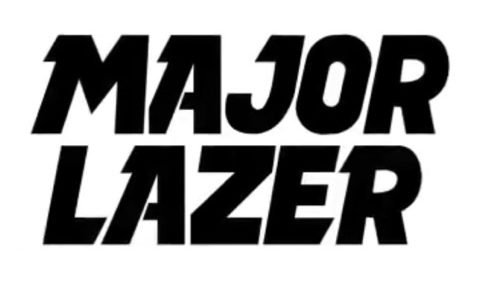 【フォートナイト】 コラボスキンの「メジャーレイザー」(Major Lazer)ってだれ?