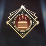 【Apex Legends】アニバーサリーギフトの入手方法!【シーズン4-アシミレーション】