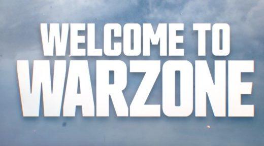 【CoD:MW バトロワ】WarzoneはPS Plus加入が必要?無料で遊べるの?