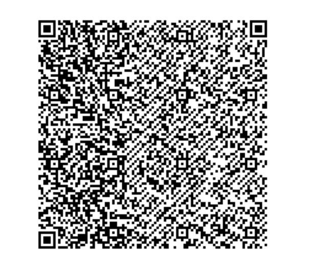 絵 使い方 ドット ナニカ 【あつ森も】画像をドット絵に変換できるサイトやソフトの紹介