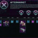 【Apex】アフターマーケットポイントの入手方法!集め方(貯め方)について!【アフターマーケットコレクションイベント】